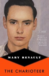 The Charioteer | Mary Renault |