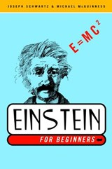 Einstein for Beginners | Joseph Schwartz |