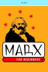 Marx for Beginners | Rius |