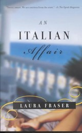 An Italian Affair | Laura Fraser |