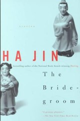 The Bridegroom | Ha Jin |