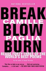 Break, Blow, Burn | Camille Paglia |