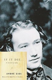 If It Die . . .
