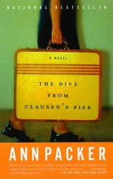 The Dive from Clausen's Pier | Ann Packer |