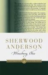 Winesburg, ohio | Sherwood Anderson |