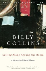 Sailing Alone Around the Room | Billy Collins |
