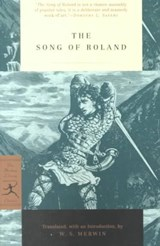 The Song of Roland | auteur onbekend |