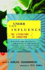 Under the Influence | Rebecca Shannonhouse |