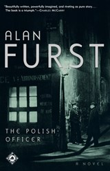 The Polish Officer | Alan Furst |