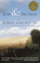 Shiloh and Other Stories | Bobbie Ann Mason |