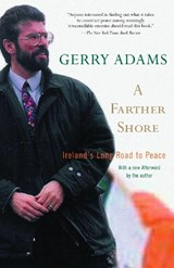 A Farther Shore | Gerry Adams |