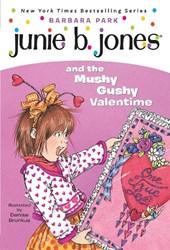 Junie B. Jones #14