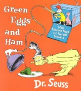 Green Eggs and Ham | Dr. Seuss |