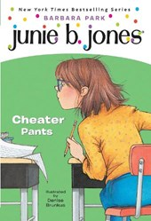 Junie B. Jones #21 | Barbara Park |