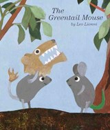 The Greentail Mouse | Leo Lionni |