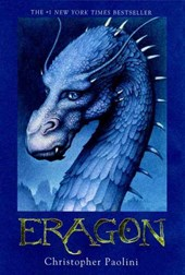 Inheritance (1): eragon