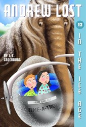 In the Ice Age | J. C. Greenburg |