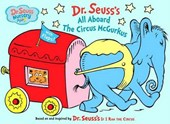 Dr. Seuss's All Aboard the Circus McGurkus!