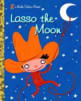 LGB Lasso The Moon | Trish Holland |