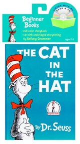 The Cat In The Hat | Dr. Seuss |