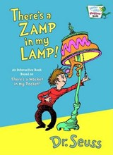 There's a Zamp in My Lamp | Dr. Seuss |