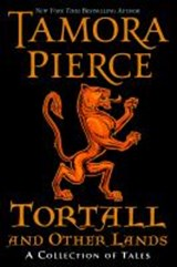 Tortall and Other Lands | Tamora Pierce |