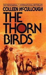 The Thorn Birds | Colleen McCullough |