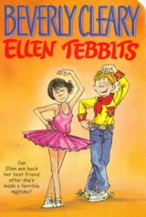 Ellen Tebbits | Beverly Cleary |