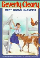 Emily's Runaway Imagination