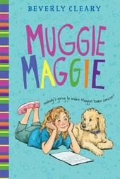 Muggie Maggie