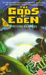 The Gods of Eden | William Bramley |