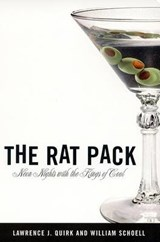 The Rat Pack | Lawrence J. Quirk |