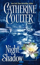 Night Shadow | Catherine Coulter |