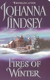 Fires of Winter | Johanna Lindsey |