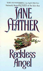 Reckless Angel | Jane Feather |