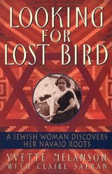 Looking for Lost Bird | Yvette Melanson |