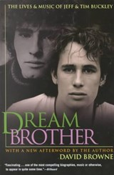 Dream Brother | David Browne |