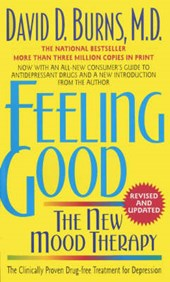 Feeling Good | Burns, David D., M.D. |