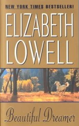 Beautiful Dreamer | Elizabeth Lowell |