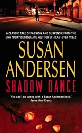 Shadow Dance | Susan Andersen |