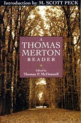Thomas Merton Reader | Thomas Merton |