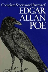 Complete Stories and Poems of Edgar Allan Poe | Edgar Allan Poe |