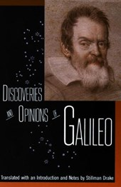 Discoveries and Opinions of Galileo