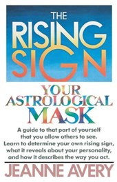 The Rising Sign | Jeanne Avery |