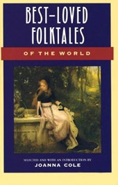 Best Loved Folktales of the World | Joanna Cole |