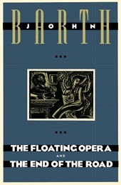 Floating Opera and the End of the Road