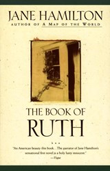 The Book of Ruth | Jane Hamilton |