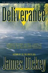 Deliverance | James Dickey |