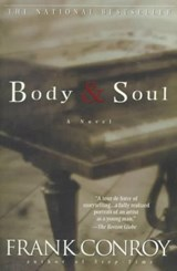 Body and Soul | Frank Conroy |