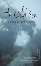 The Odd Sea